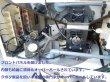 画像5: 美品・動作保証!クボタ全自動炊飯器ライスロボKR902A-R(現行機の1つ前の型で極上品) (5)